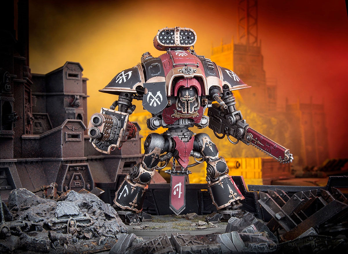 imperial_knight_freeblade