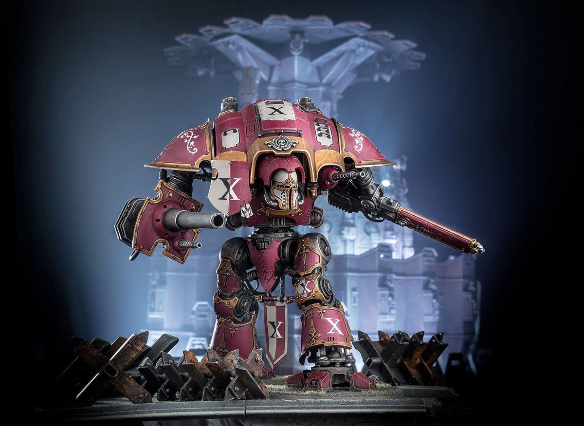 imperial_knight_freeblade3
