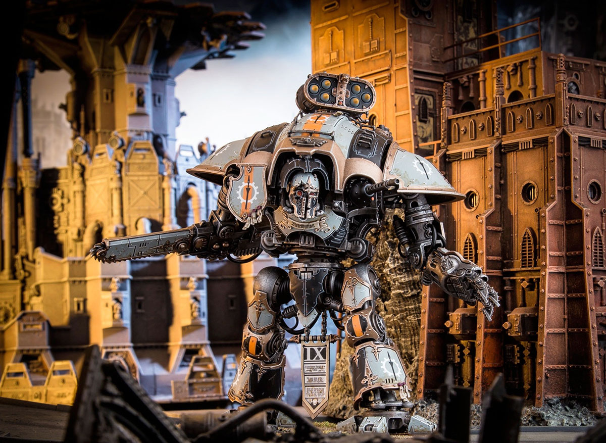 imperial_knight_freeblade_gallant