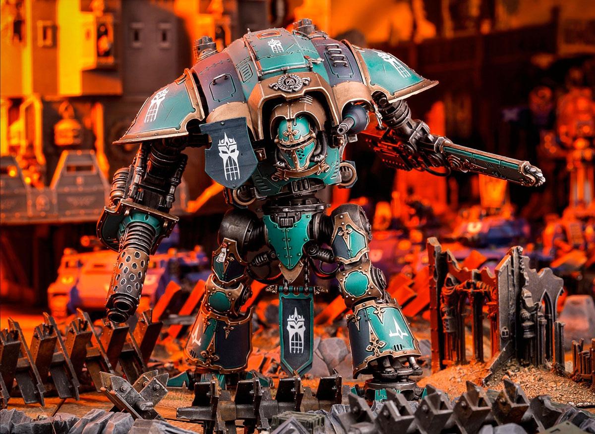 imperial_knight_gerantius