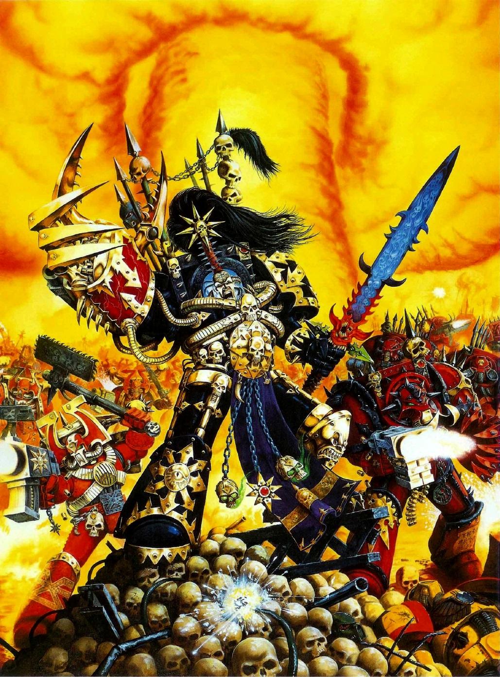 Codex_Chaos_Coverart