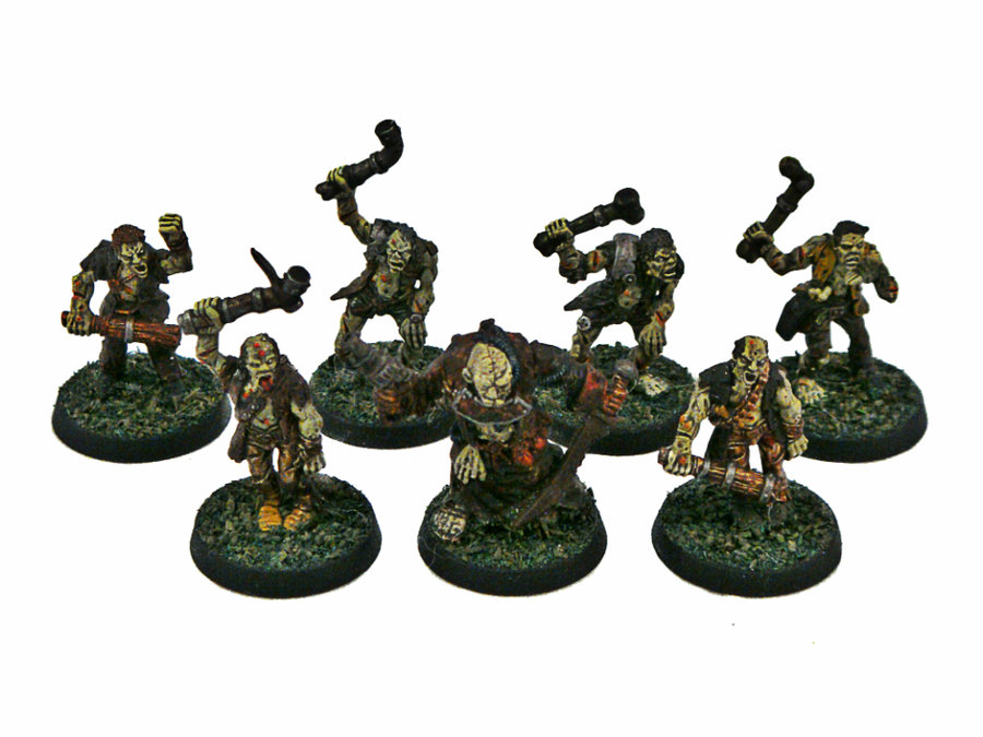 nurgle_plague_zombies_by_falassion