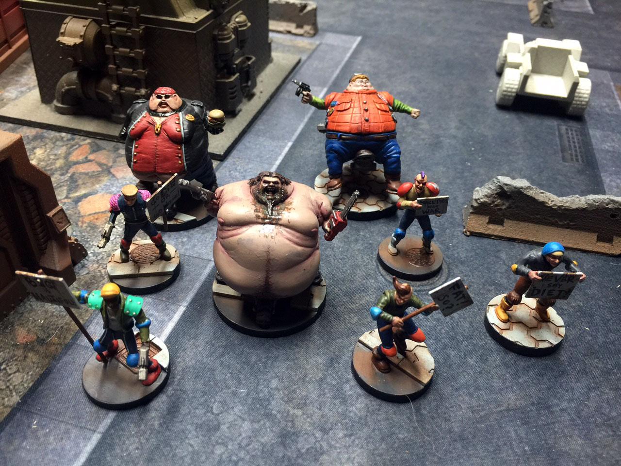 dredd-fatty-gang