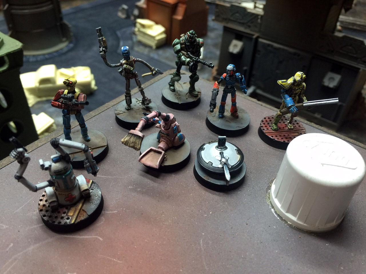 dredd-robot-gang