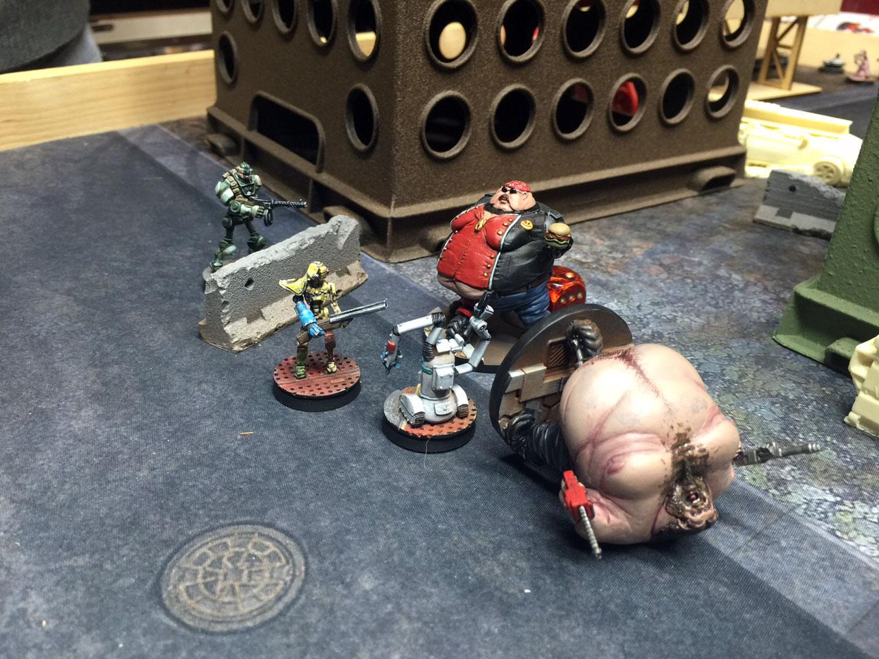 dredd-robot-turn-5
