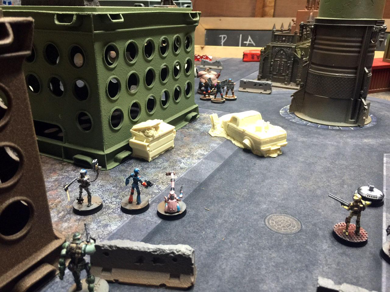 dredd-robot-turn1-2