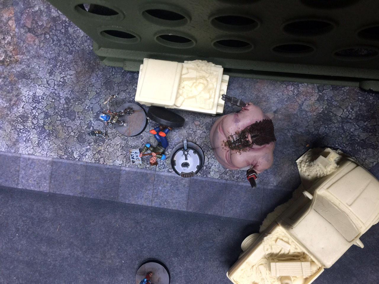 dredd-robot-turn3