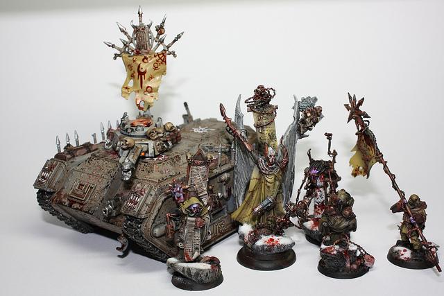 renegade-chimera-terrorfex