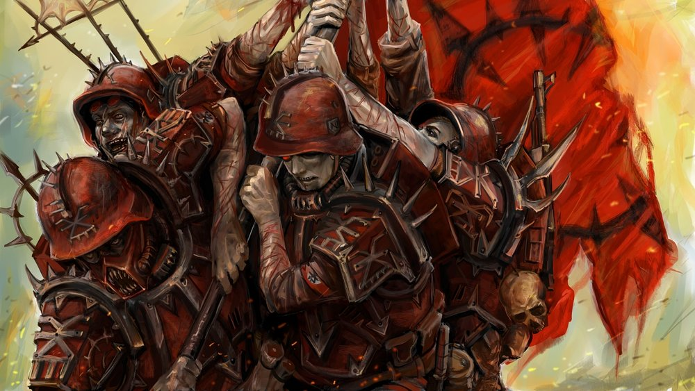 art-blood-pact-Chaos-wh-40000-Warhammer-40000-543235.jpeg