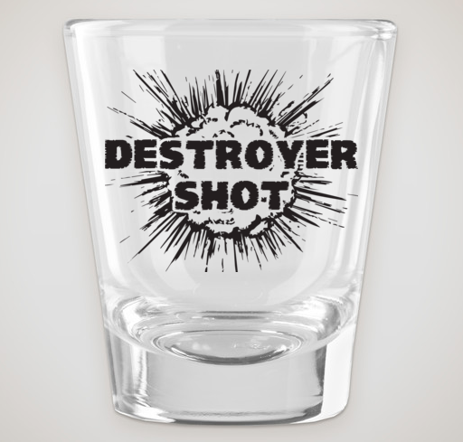 destroyer-shot-front