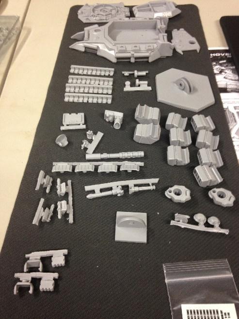 hht-90-parts