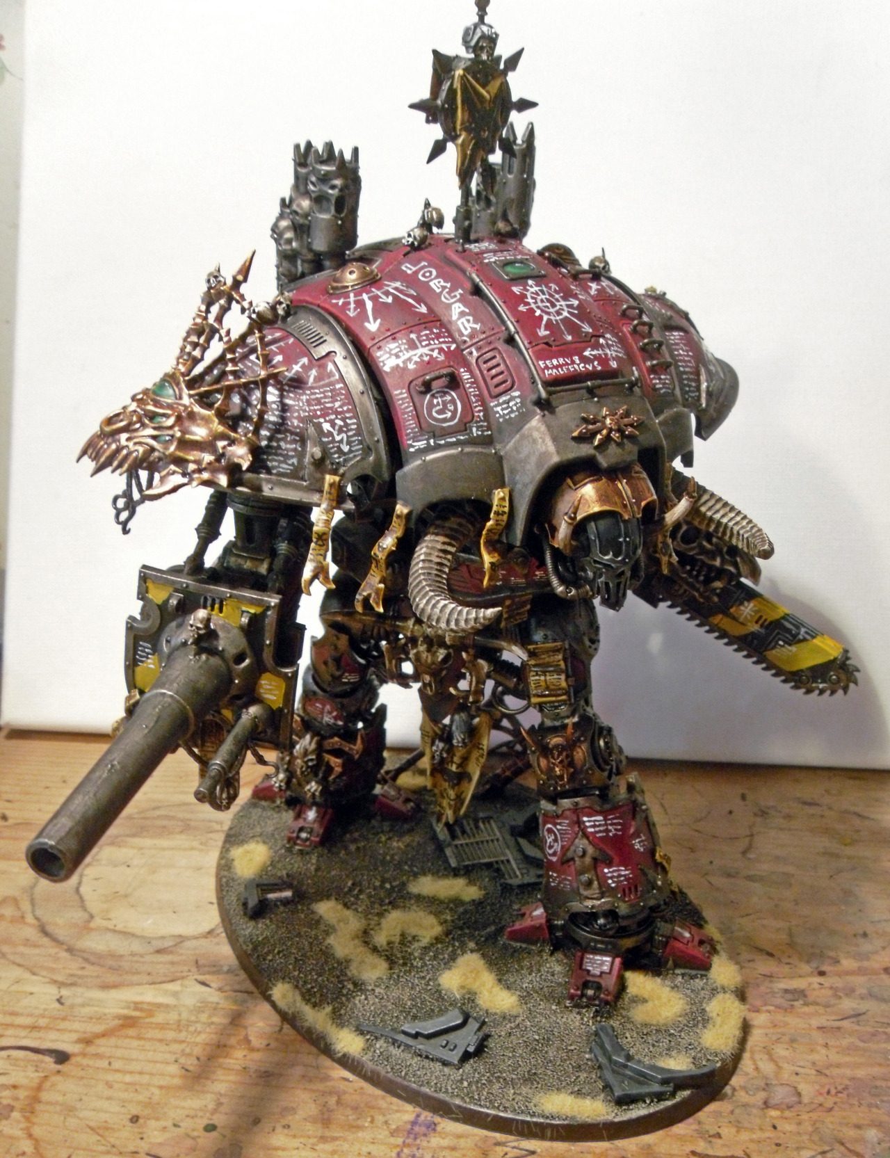 chaos-knight-paladin-hellboywearshotpants