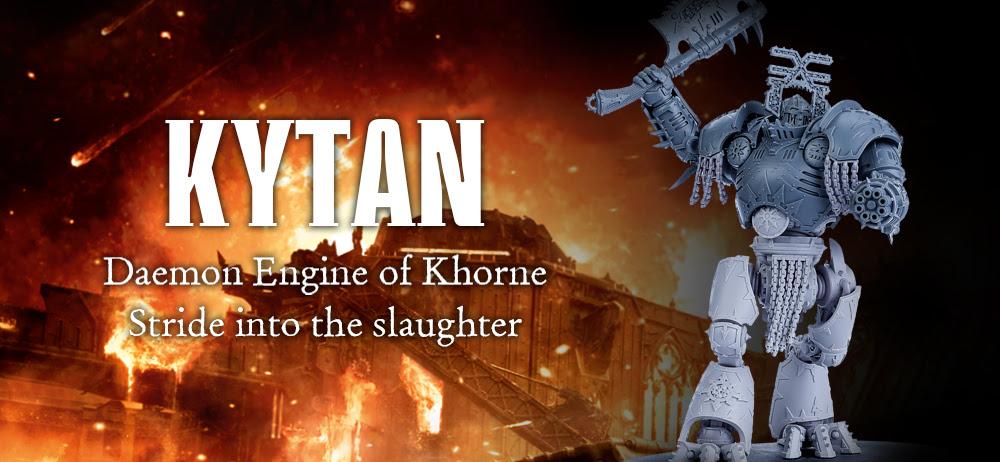 kytan-banner.jpg