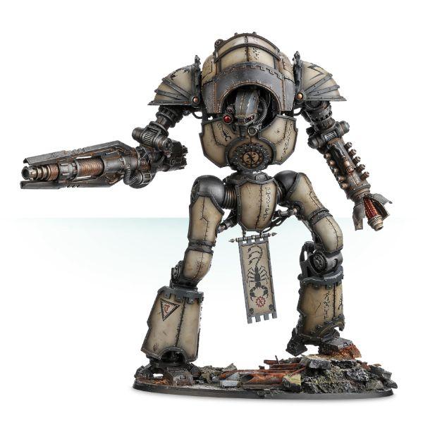 cerastus-knight-atrapos