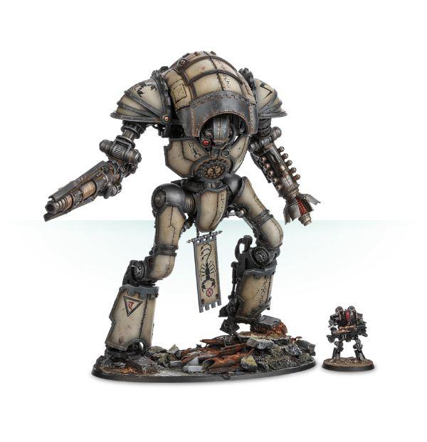 cerastus-knight-atrapos2