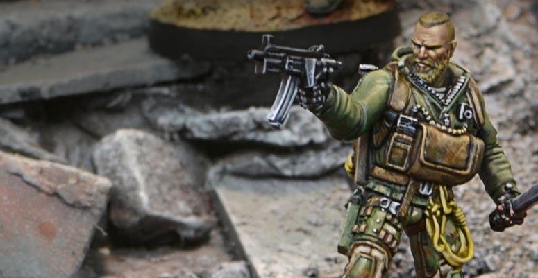 Infinity-Sneak-Peek-USAriadna-6th-Airborne-Rangers-Reg-FS