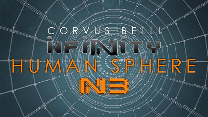 humansphereN3