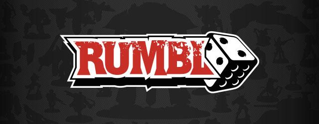 rumbl-banner-640x250.jpg
