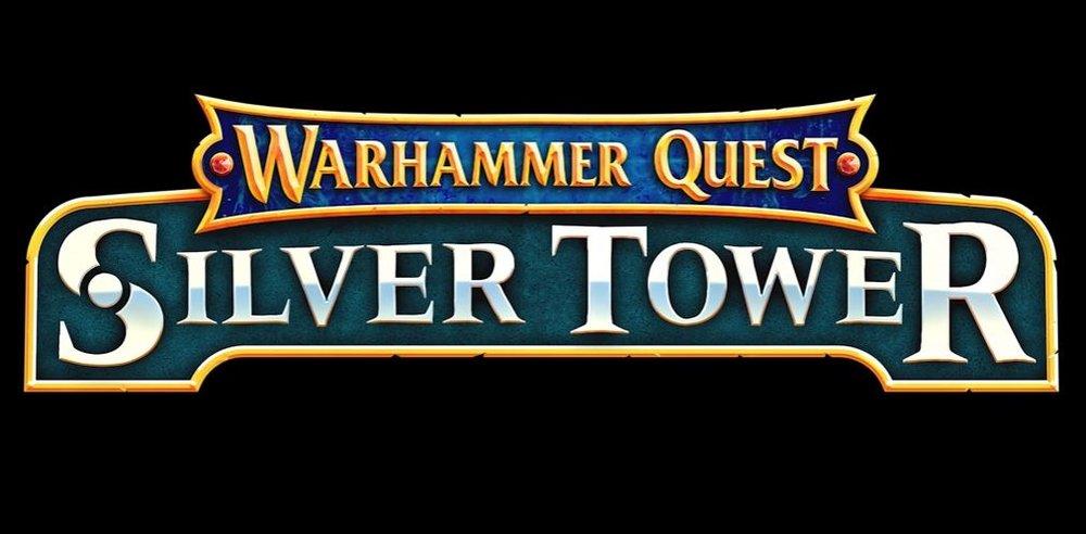 Silver-Tower.jpg