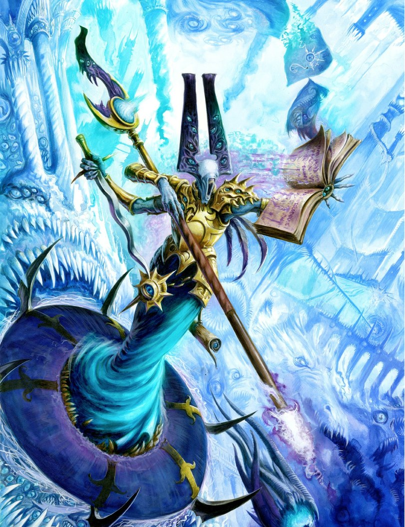 Warhammer-Fantasy-fb-песочница-фэндомы-Age-of-Sigmar-2669959