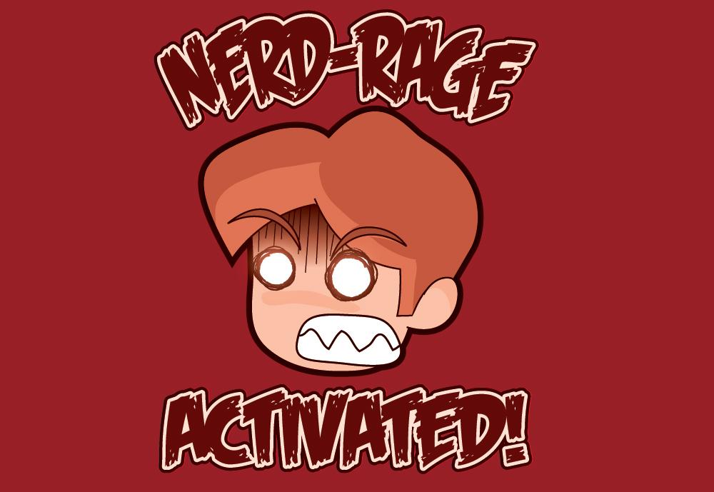 nerd-rage.jpg