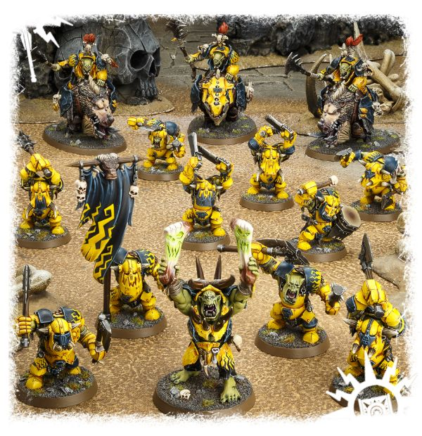 ironjawz-start-collecting