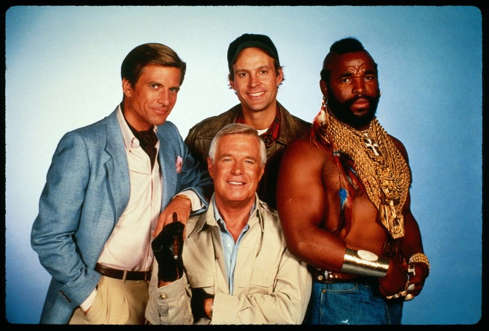 The-a-team-the-cast-mr-t-george-peppard-dwight-schultz-dirk-bendict.jpg
