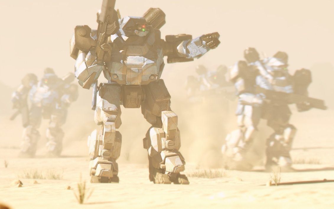 desert_patrol_by_punakettu-d83qqdq-heavy-gear