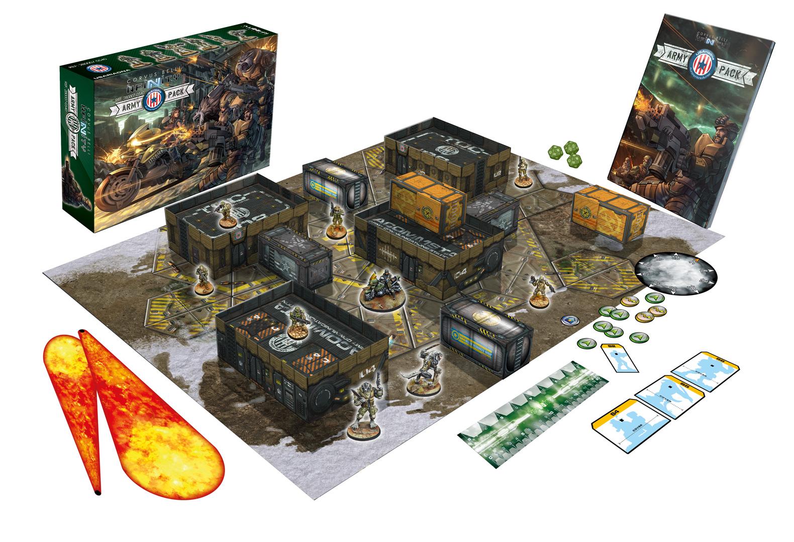 usariadna-army-box-starter