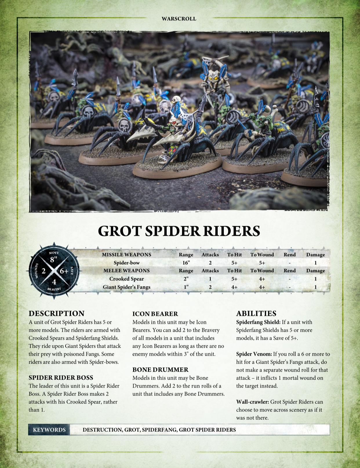 grot-spider-riders-scroll