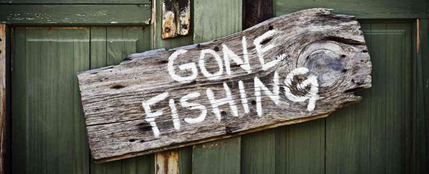 gone-fishing.jpg