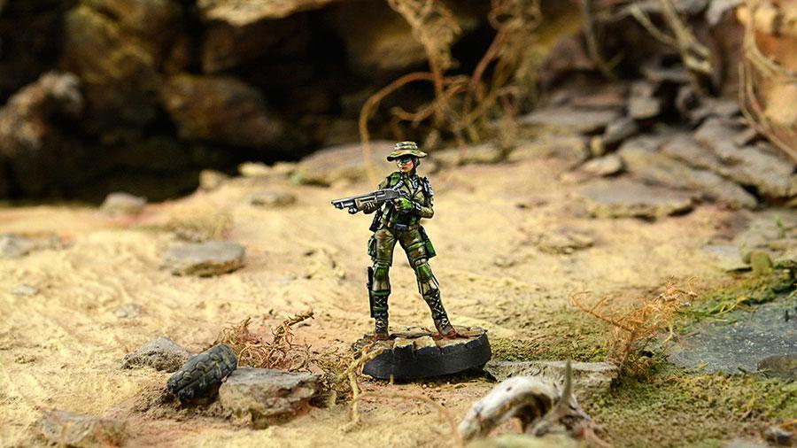 280182-0592-foxtrot-rangers-boarding-shotgun_3