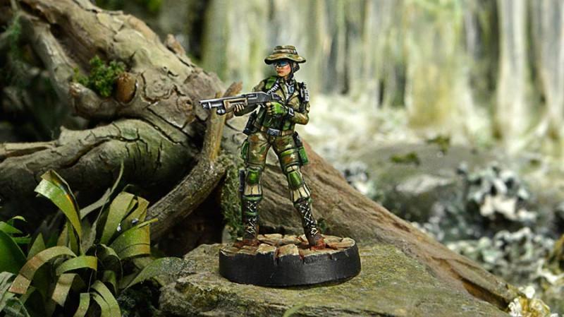 Foxtrot-Rangers-boardingshotgun-2