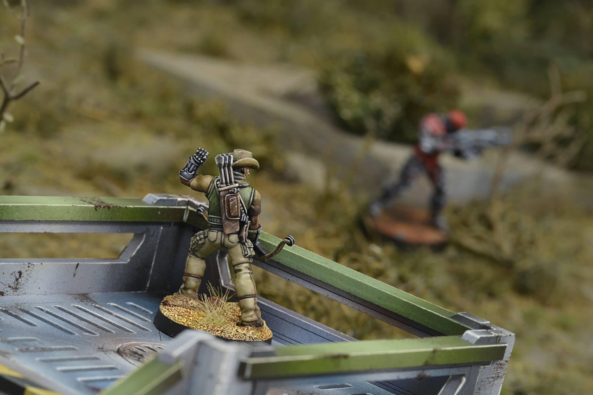 Hardcases-2nd-Irregular-Frontiersmen-Battalion-Tactical-Bow-Rear