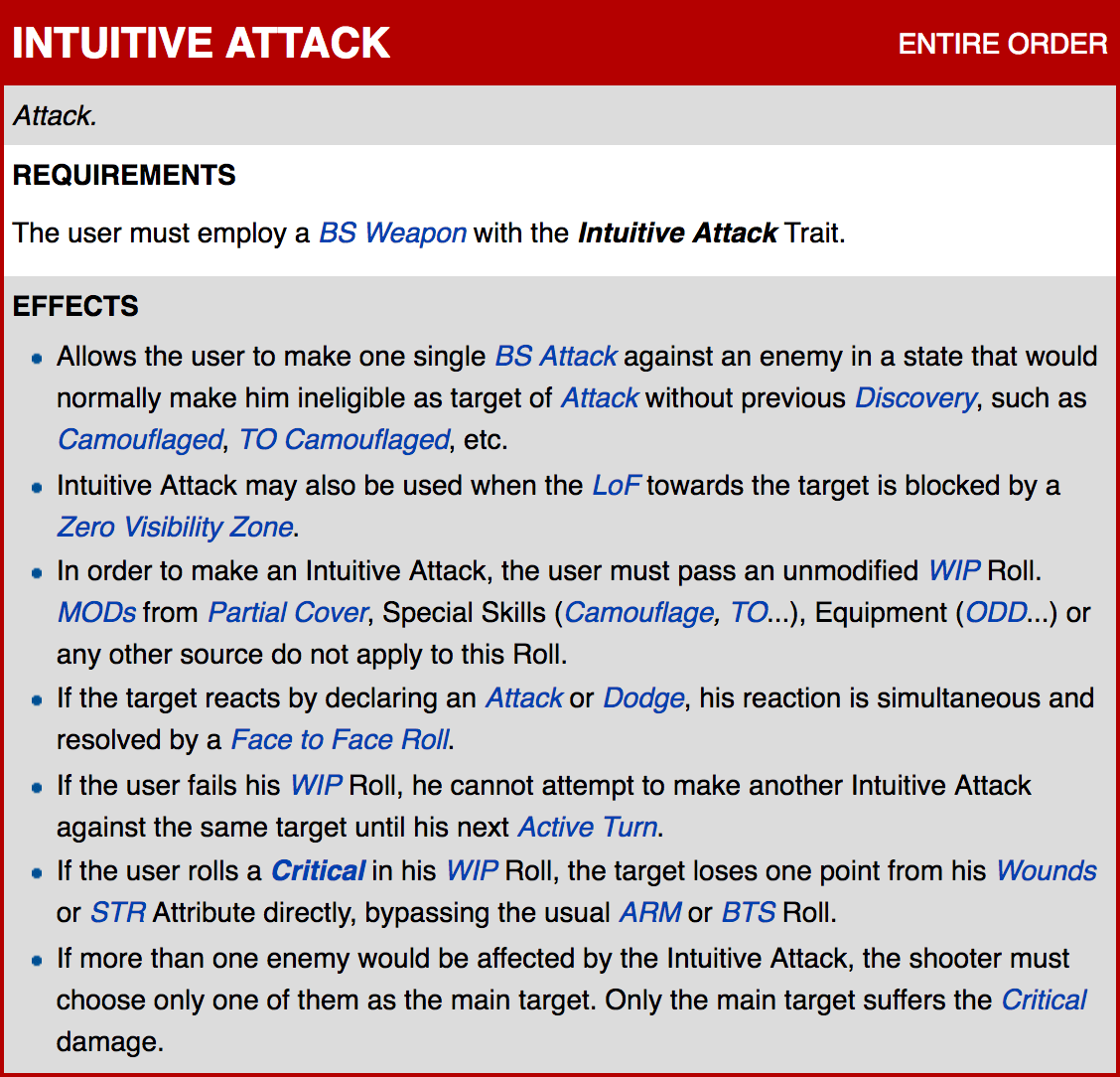 intuitive-attack
