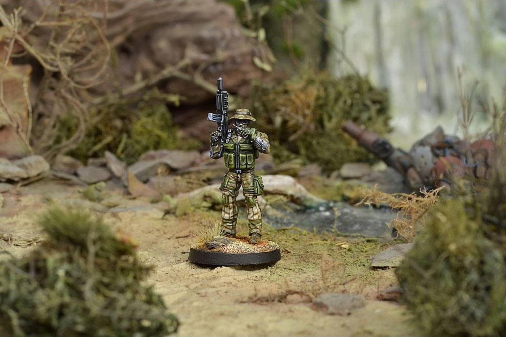 usariadna-foxtrot-rifle