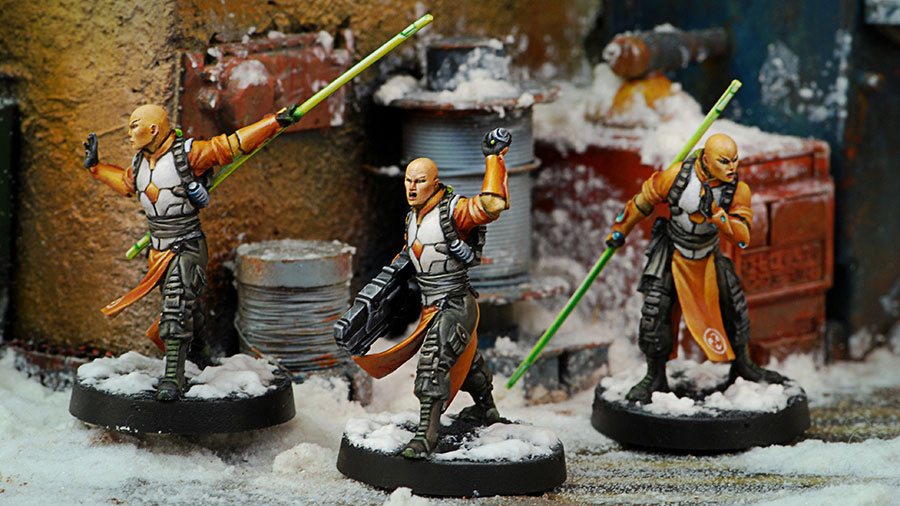 280311-0035-shaolin-warrior-monks-nuevo_2