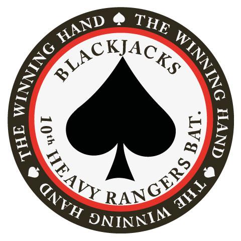 blackjack-logo