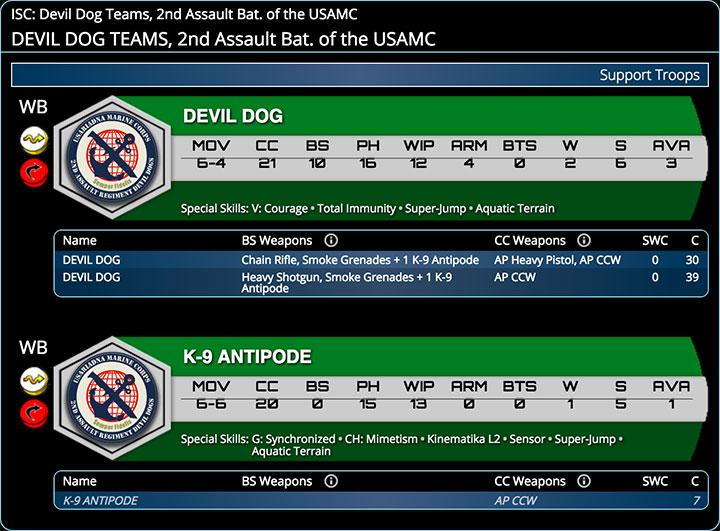 devil-dog-profile