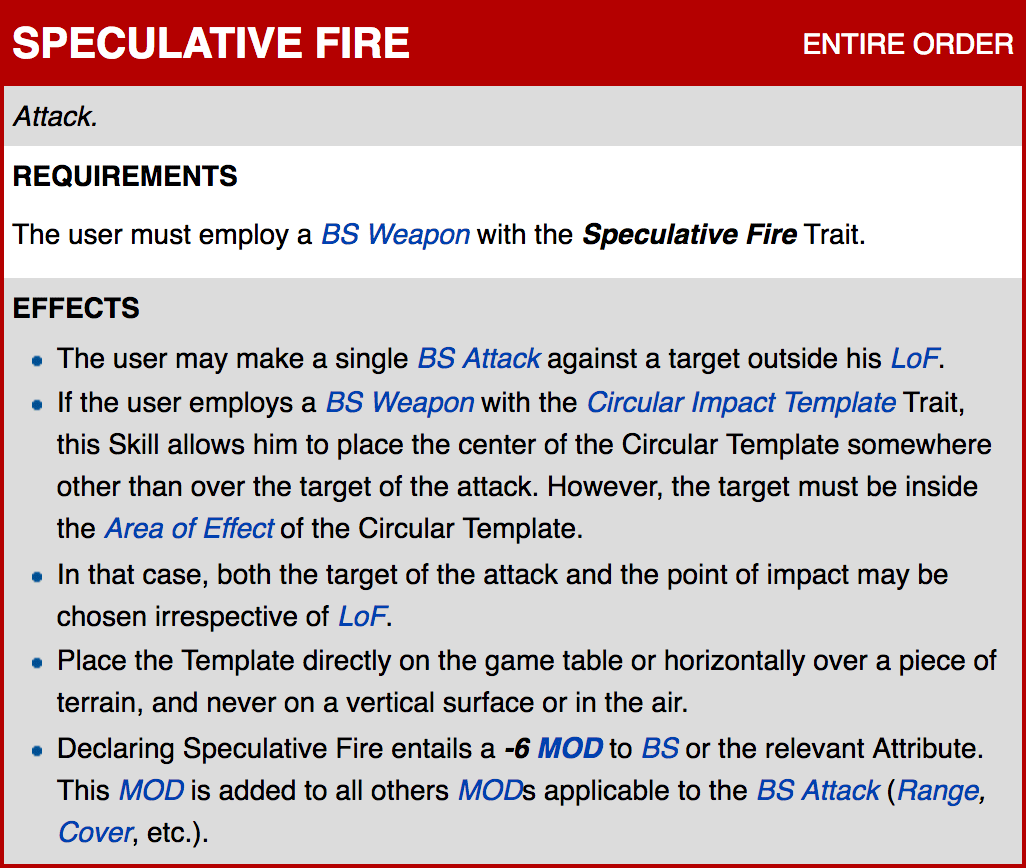 speculative-fire