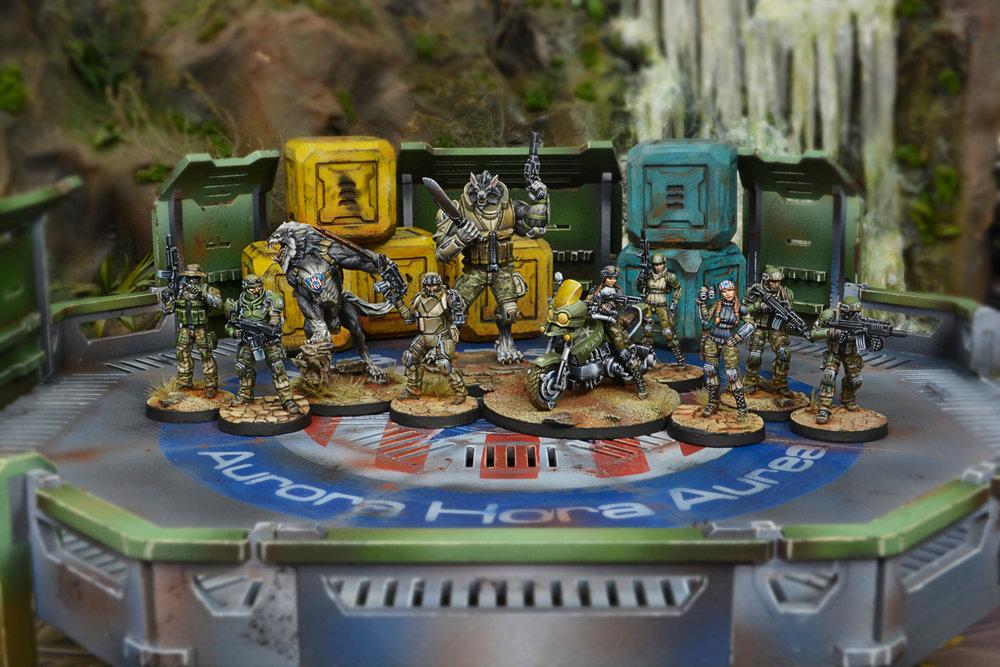 usariadna-army-pack-3-1.jpg