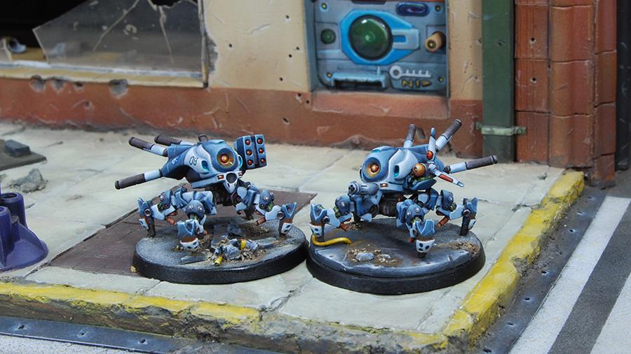 280205-0014-dronbot-remotes-rem_2.jpg