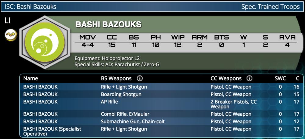 bashi-profile.png