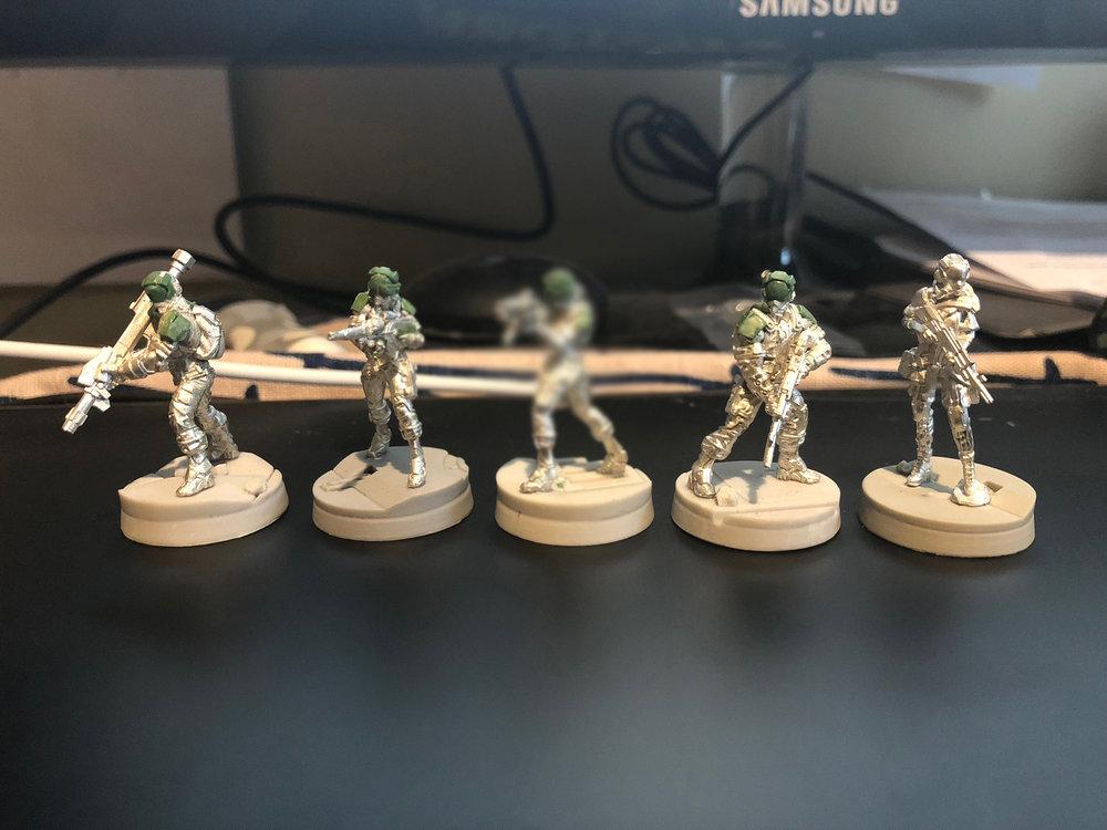 brawler-group.jpg