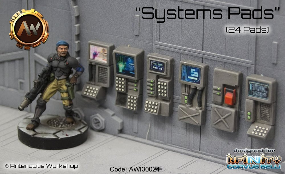 systems-pads-x24-awi10024.jpg