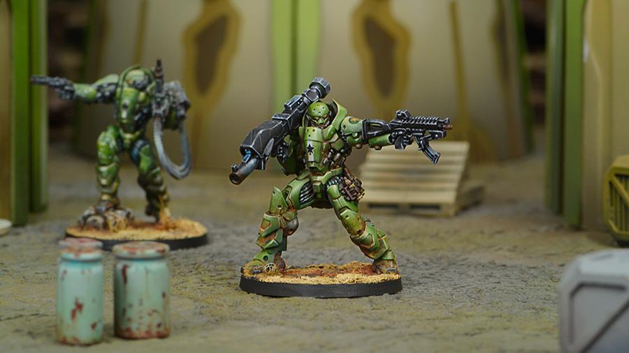 280485-0620-heavy-assault-regiment-al-fasid-heavy-rl_1.jpg