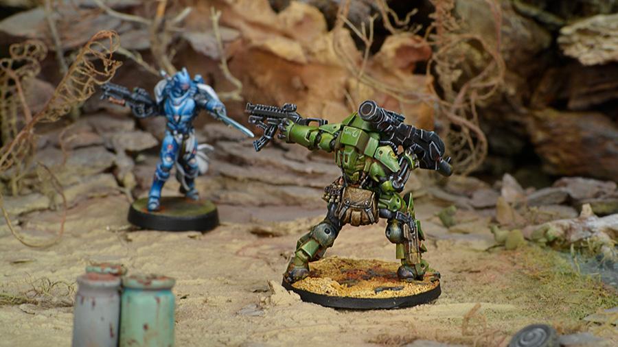 280485-0620-heavy-assault-regiment-al-fasid-heavy-rl_3.jpg