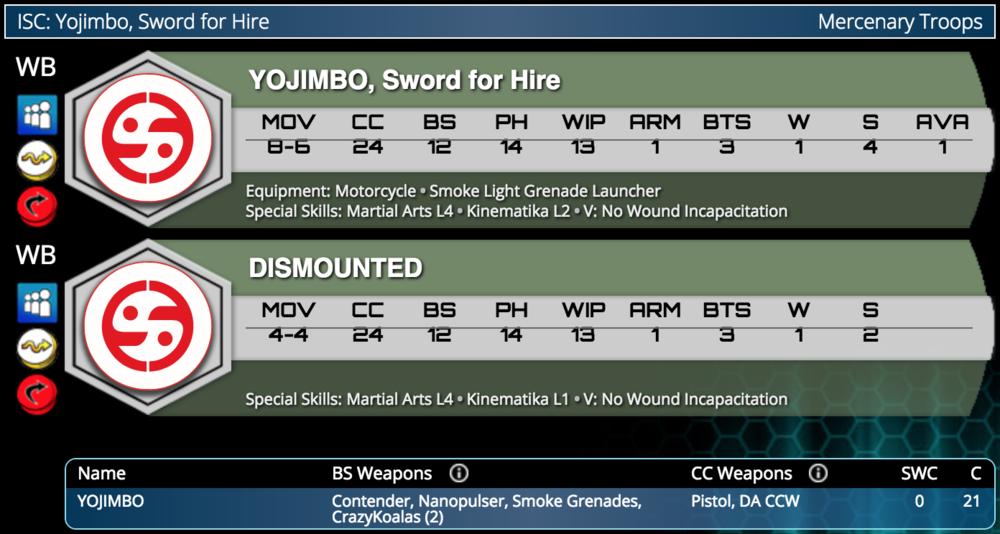 yojimbo-profile.png