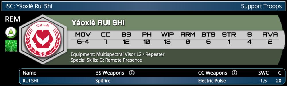 rui-shi-profile.png