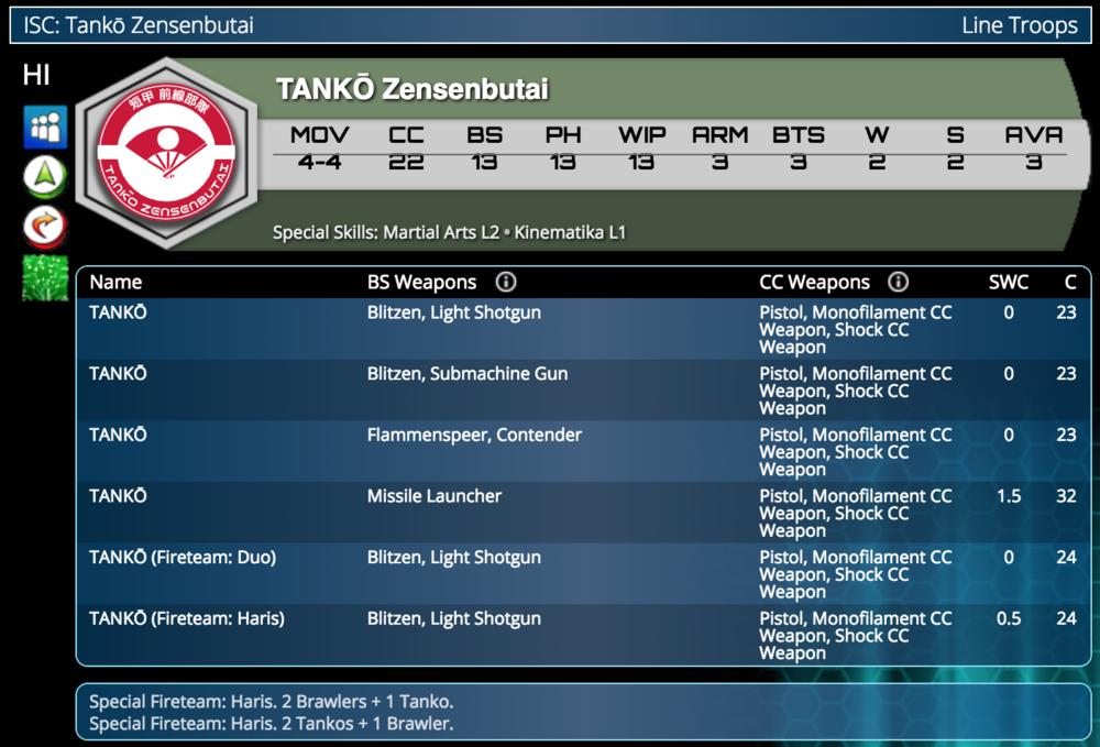tanko-profile.png
